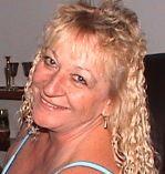 Gaby2010