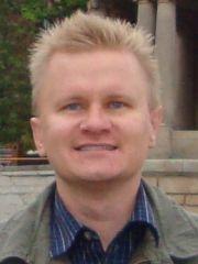 Matt1978