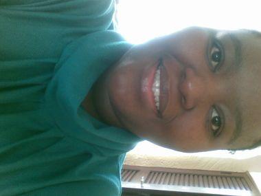 Smileyvee_002