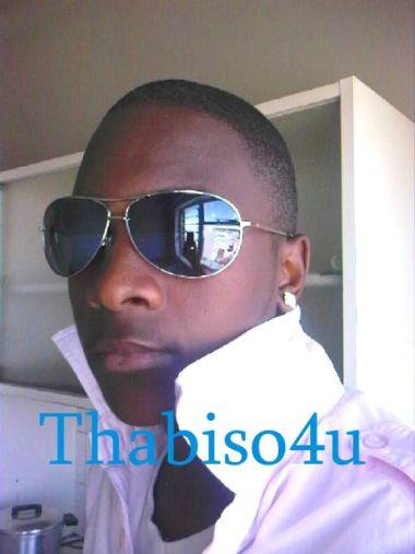 Thabiso4u