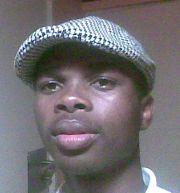 rasego2008