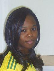 joanne815