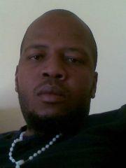 bushgado