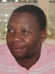 Themba25