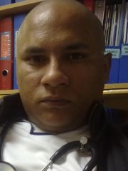 enrico229