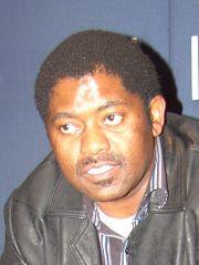 Sego2010