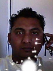 Deejay6969