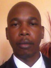 MABOBO702