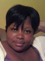 Kwazimbalenhle
