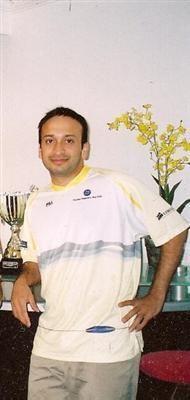 squash_player