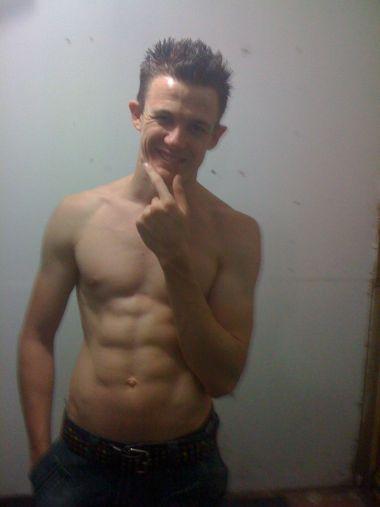 Nick29