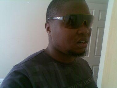 blackcalvin