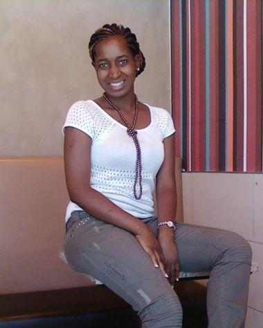 sane2010