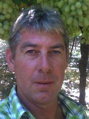 zwartfontein