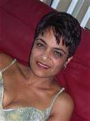 brazilianbeauty_820