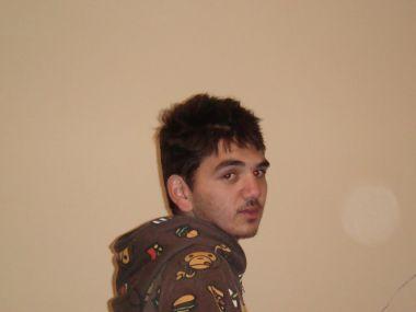 Zaid_A