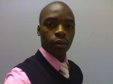 Mr_Absa