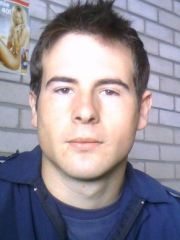 Reni1990