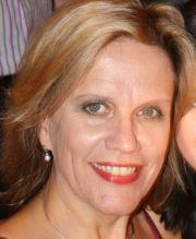 nella2010