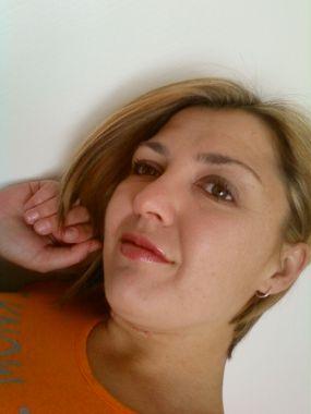 Eliza_958