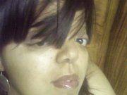 ladyleigh23