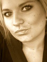 blushgirl