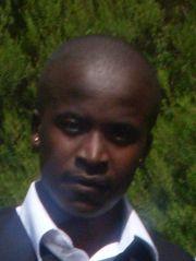 Bkofi