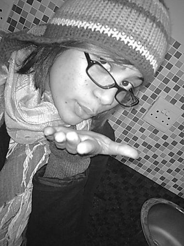 miss_chevious