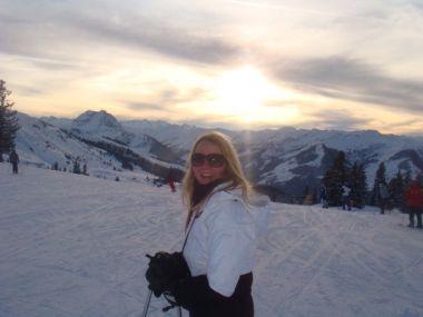 Ski_girl_82