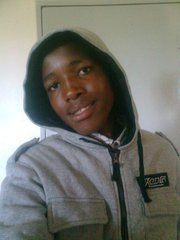 marvingale