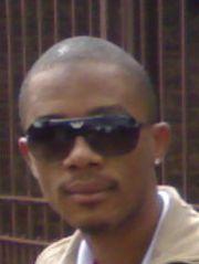 benito2010