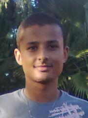 Lalal_207