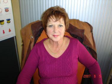 Mandy2612