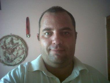 Jakkals1978
