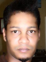SAfynest