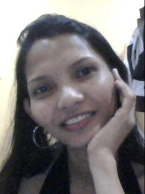 Leila_263
