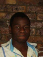 Mbuzeni