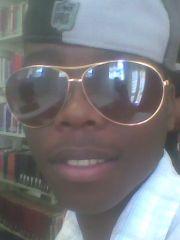 Ntukza2