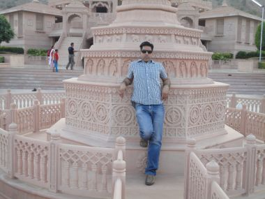 ans_india