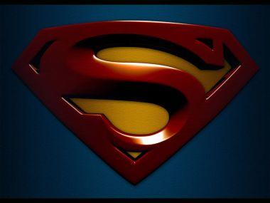 SupermanKALEL
