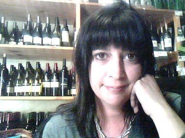 tuscany_086