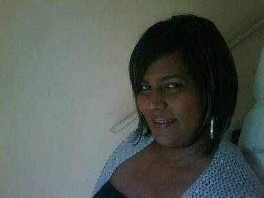 Tammy36