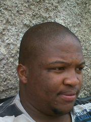 2011smt