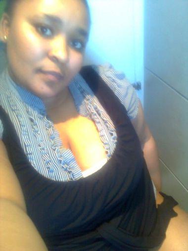 Ntombemandi