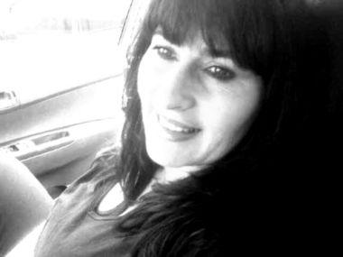 Kelly26