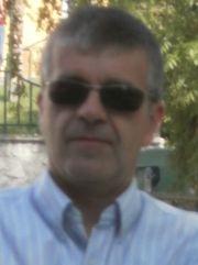 hermanus1966
