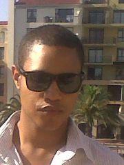 Ejay_986