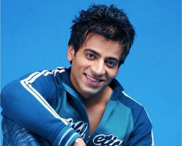 vijay2011