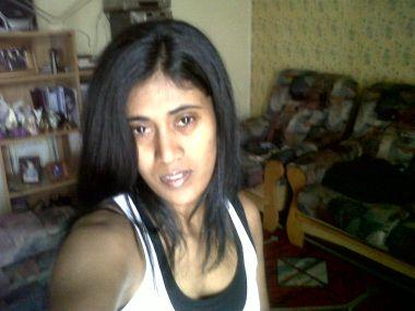 Norisha