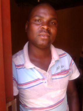 Mngabiya